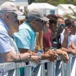 Powerboat racing BEDC St. George's Marine Expo Bermuda, May 19 2019-7034