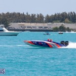 Powerboat racing BEDC St. George's Marine Expo Bermuda, May 19 2019-7044
