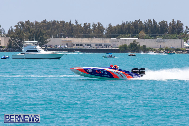 Powerboat-racing-BEDC-St.-George's-Marine-Expo-Bermuda-May-19-2019-7044