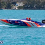 Powerboat racing BEDC St. George's Marine Expo Bermuda, May 19 2019-7045