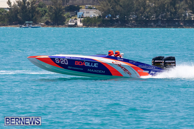 Powerboat-racing-BEDC-St.-George's-Marine-Expo-Bermuda-May-19-2019-7045