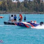 Powerboat racing BEDC St. George's Marine Expo Bermuda, May 19 2019-7048
