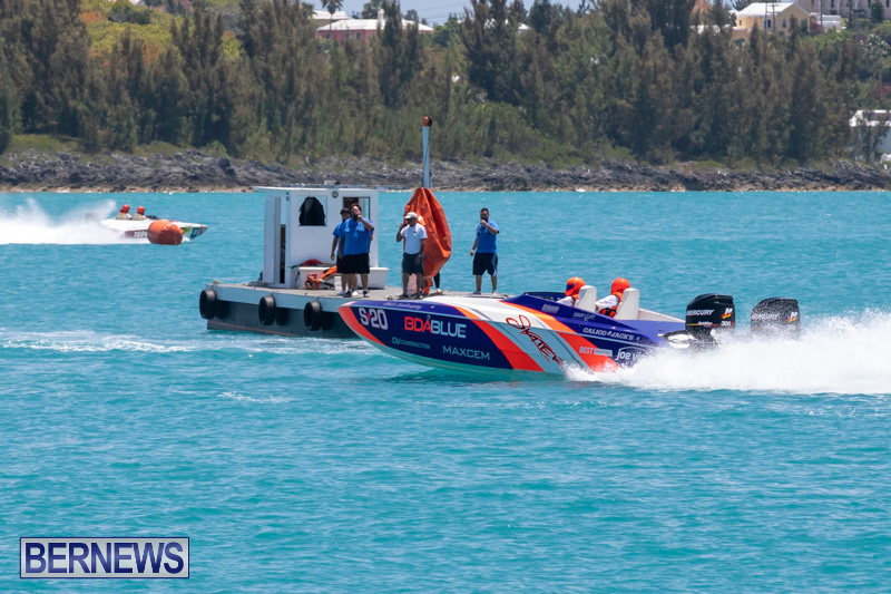Powerboat-racing-BEDC-St.-George's-Marine-Expo-Bermuda-May-19-2019-7048