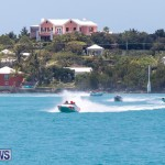 Powerboat racing BEDC St. George's Marine Expo Bermuda, May 19 2019-7057