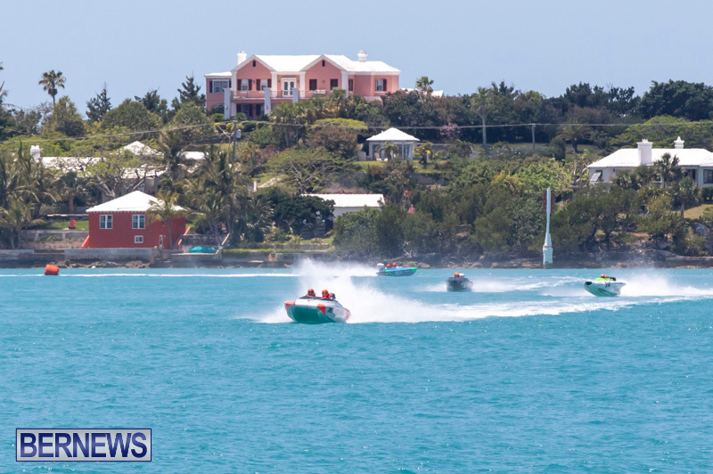 Powerboat-racing-BEDC-St.-George's-Marine-Expo-Bermuda-May-19-2019-7057