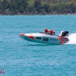 Powerboat racing BEDC St. George's Marine Expo Bermuda, May 19 2019-7059