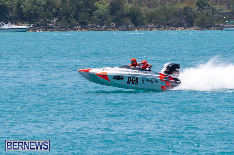 Powerboat-racing-BEDC-St.-George's-Marine-Expo-Bermuda-May-19-2019-7059