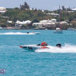 Powerboat racing BEDC St. George's Marine Expo Bermuda, May 19 2019-7065