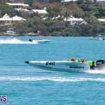Powerboat racing BEDC St. George's Marine Expo Bermuda, May 19 2019-7068
