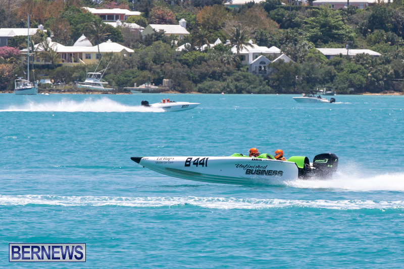 Powerboat-racing-BEDC-St.-George's-Marine-Expo-Bermuda-May-19-2019-7068