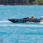 Powerboat racing BEDC St. George's Marine Expo Bermuda, May 19 2019-7074
