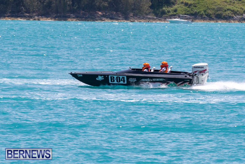 Powerboat-racing-BEDC-St.-George's-Marine-Expo-Bermuda-May-19-2019-7074