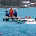 Powerboat racing BEDC St. George's Marine Expo Bermuda, May 19 2019-7083