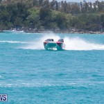 Powerboat racing BEDC St. George's Marine Expo Bermuda, May 19 2019-7093