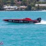 Powerboat racing BEDC St. George's Marine Expo Bermuda, May 19 2019-7097