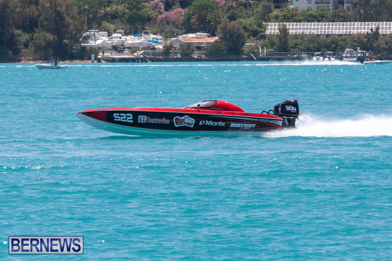 Powerboat-racing-BEDC-St.-George's-Marine-Expo-Bermuda-May-19-2019-7097