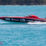 Powerboat racing BEDC St. George's Marine Expo Bermuda, May 19 2019-7099