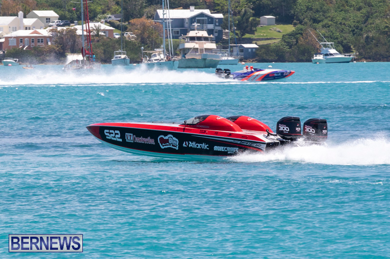 Powerboat-racing-BEDC-St.-George's-Marine-Expo-Bermuda-May-19-2019-7102