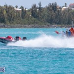 Powerboat racing BEDC St. George's Marine Expo Bermuda, May 19 2019-7105