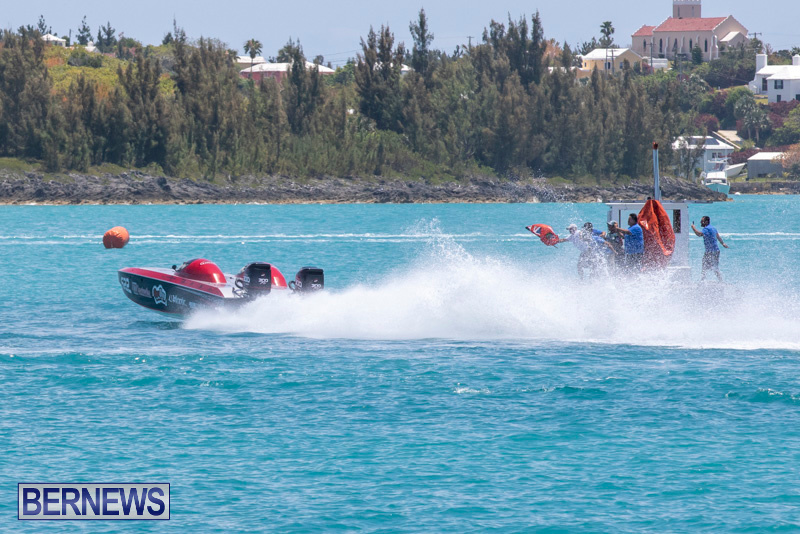 Powerboat-racing-BEDC-St.-George's-Marine-Expo-Bermuda-May-19-2019-7105