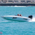 Powerboat racing BEDC St. George's Marine Expo Bermuda, May 19 2019-7109