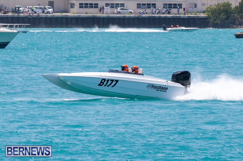 Powerboat-racing-BEDC-St.-George's-Marine-Expo-Bermuda-May-19-2019-7109