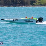 Powerboat racing BEDC St. George's Marine Expo Bermuda, May 19 2019-7121