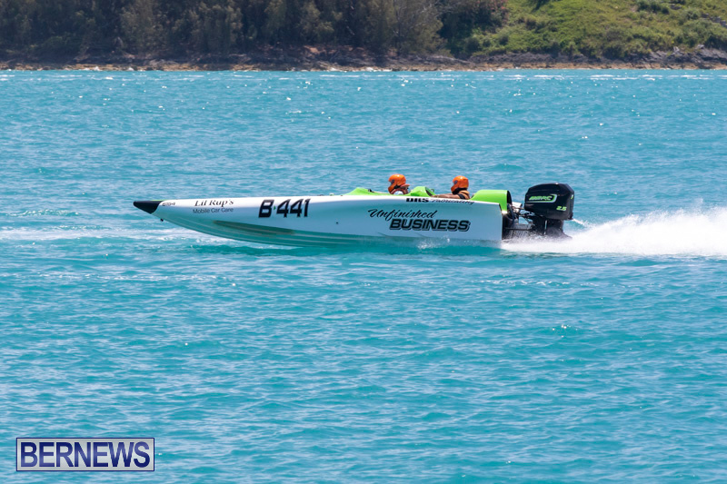 Powerboat-racing-BEDC-St.-George's-Marine-Expo-Bermuda-May-19-2019-7121