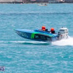 Powerboat racing BEDC St. George's Marine Expo Bermuda, May 19 2019-7125