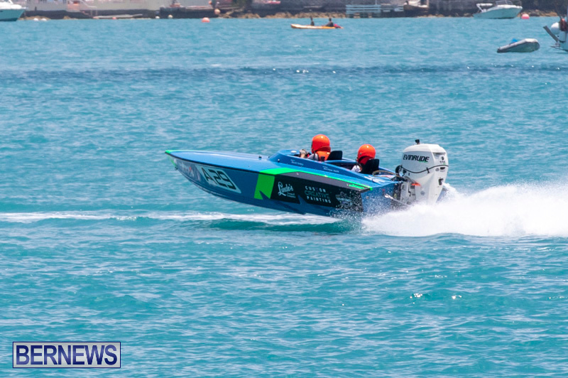 Powerboat-racing-BEDC-St.-George's-Marine-Expo-Bermuda-May-19-2019-7125