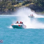 Powerboat racing BEDC St. George's Marine Expo Bermuda, May 19 2019-7126