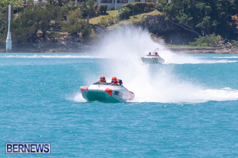 Powerboat-racing-BEDC-St.-George's-Marine-Expo-Bermuda-May-19-2019-7126