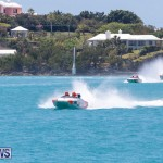 Powerboat racing BEDC St. George's Marine Expo Bermuda, May 19 2019-7127
