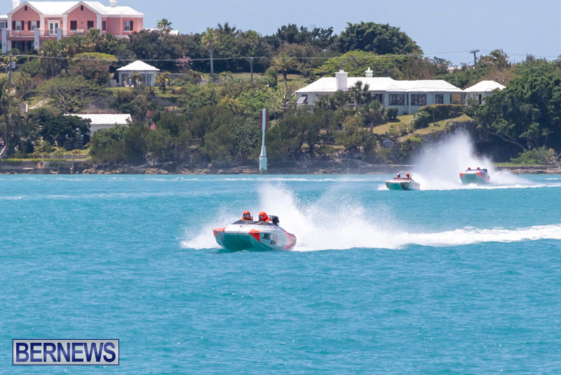 Powerboat-racing-BEDC-St.-George's-Marine-Expo-Bermuda-May-19-2019-7127