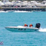 Powerboat racing BEDC St. George's Marine Expo Bermuda, May 19 2019-7129