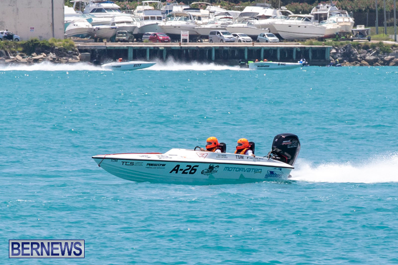 Powerboat-racing-BEDC-St.-George's-Marine-Expo-Bermuda-May-19-2019-7129
