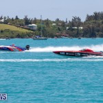 Powerboat racing BEDC St. George's Marine Expo Bermuda, May 19 2019-7149