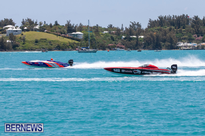Powerboat-racing-BEDC-St.-George's-Marine-Expo-Bermuda-May-19-2019-7149