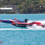 Powerboat racing BEDC St. George's Marine Expo Bermuda, May 19 2019-7151