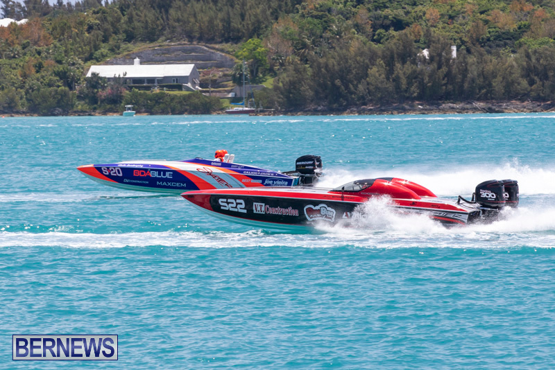 Powerboat-racing-BEDC-St.-George's-Marine-Expo-Bermuda-May-19-2019-7151