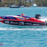 Powerboat racing BEDC St. George's Marine Expo Bermuda, May 19 2019-7153