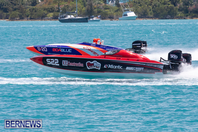 Powerboat-racing-BEDC-St.-George's-Marine-Expo-Bermuda-May-19-2019-7153