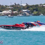 Powerboat racing BEDC St. George's Marine Expo Bermuda, May 19 2019-7157