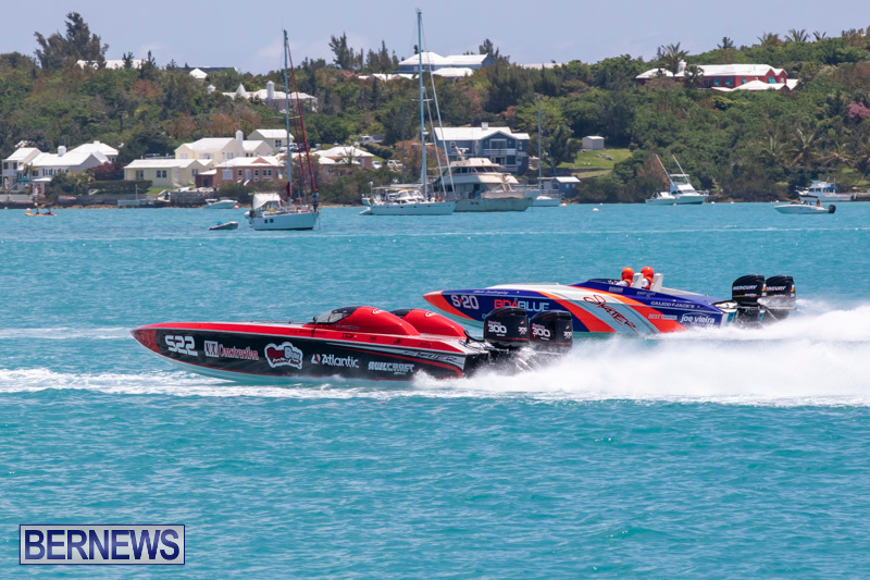 Powerboat-racing-BEDC-St.-George's-Marine-Expo-Bermuda-May-19-2019-7157
