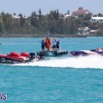 Powerboat racing BEDC St. George's Marine Expo Bermuda, May 19 2019-7161