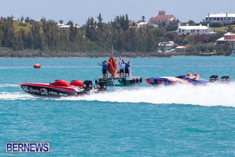 Powerboat-racing-BEDC-St.-George's-Marine-Expo-Bermuda-May-19-2019-7161