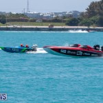 Powerboat racing BEDC St. George's Marine Expo Bermuda, May 19 2019-7191