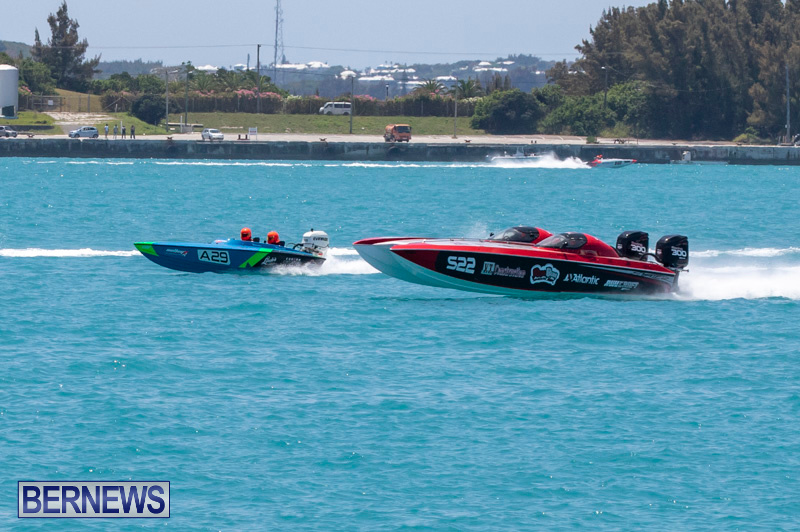 Powerboat-racing-BEDC-St.-George's-Marine-Expo-Bermuda-May-19-2019-7191