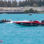 Powerboat racing BEDC St. George's Marine Expo Bermuda, May 19 2019-7194