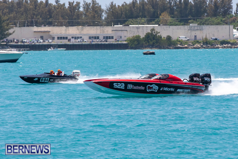 Powerboat-racing-BEDC-St.-George's-Marine-Expo-Bermuda-May-19-2019-7194